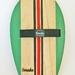 Piha Bodysurfing Handplane designed and made in New Zealand