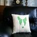 Bull Terrier Cushion - SALE