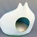 Designer CAT BED - NZ Made