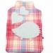 A Little Love - Hedgehog Hot Water Bottle Cover