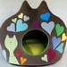 Eco CAT BED - Large - NZ Made - Special