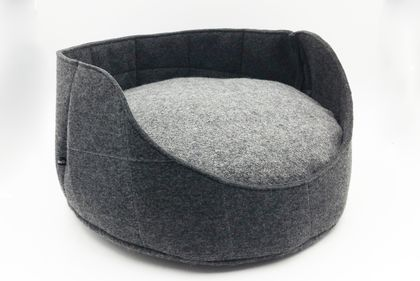 Eco Pet BED - NZ Made - FREE NZ SHIPPING