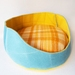 Eco Pet BED - NZ Made - SMALL