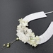 Wedding Horseshoe - NZ Made