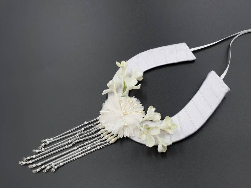 Wedding Horseshoe - NZ Made