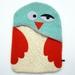 Little Bird Hottie Cover