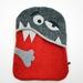 Little Monster Hottie Cover