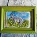 Spring Rabbit - NZ Made