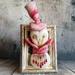 Owl - NZ Made