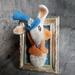 Rabbit - NZ Made