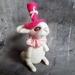 White Rabbit - NZ Made