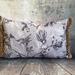 NZ Native Birds Cushion - NZ Made