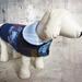 Dog Coat - NZ Wool - S