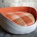 Eco Felt & NZ Wool Pet BED - NZ Made
