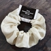 Hair Accessories, Scrunchie - NZ Made