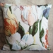 Tulip Cushion - NZ made