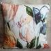 Tulip Cushion - NZ made