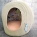 CAT BED - NZ Made