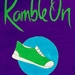 PREORDER: Ramble On - A celebration of walking in New Zealand & around the world