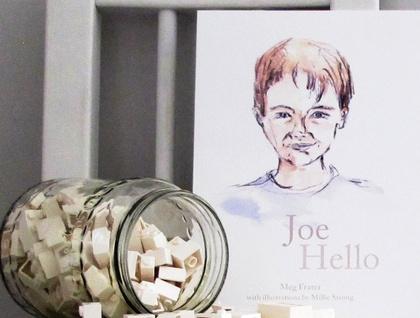 Joe Hello