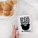 All About That Beard Parody Mug - 11oz