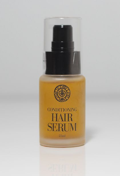 Conditioning Hair Serum, 30ml