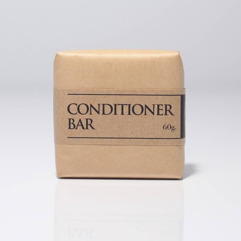CONDITIONER BAR, 60g