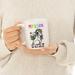 Mumicorn Mug- Funny Mother's Day  Mug