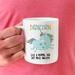 Dadicorn Mug- Father's Day Unicorn  Funny Mug