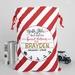 Santa Sack Personalised