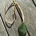 Westcoast Pounamu Necklace
