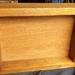 Native  Solid Rimu Timber  Box