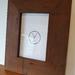 Frame Cedar A4