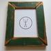 Frame Native Kauri and paint 6 x 8