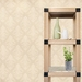 The Mojo Eco Shelf (3-Up)