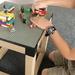 The Mojo Eco Brick Cube