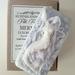 Mermaid Luxury soap  - Gift Box