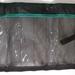 Lure Jig Storage Bag