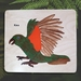 Kea 12pc Wooden Handcrafted Puzzle