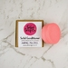Solid Conditioner Bar – Normal to Oily