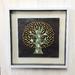 Henri's Golden Tree 1