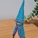 Sparkle Gnome