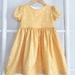 Susan Dress SIZE 2 -3