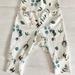 Meadow Baby Pants 00