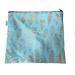 Wet bag - 25cm x 26cm
