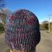 *SALE* Knit Merino Hat