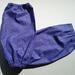Garden Arm Protector Sleeves   (Purple)