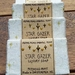 STAR GAZER  ORGANIC SOAP