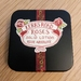 ROSES Solid Lotion Bar