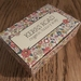 Luxe Lemongrass and Calendula Organic Soap